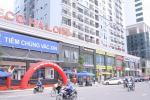 Khai trương Trung tâm tiêm chủng tiêu chuẩn 5 sao ở Quảng Ninh
